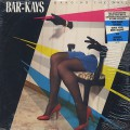 Bar-Kays / Banging The Wall