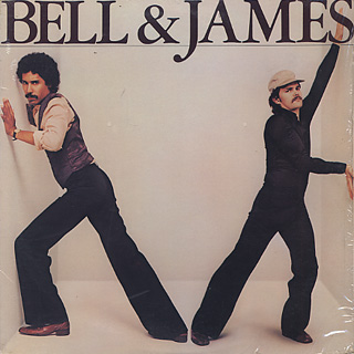 Bell & James / S.T.