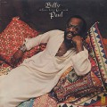 Billy Paul / When Love Is New-1
