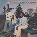Bobby Hutcherson / Waiting