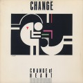Change / Change Of Heart-1