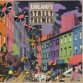 Charles Earland / Earland's Street Theme