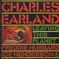 Charles Earland / Leaving This Planet-1