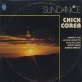 Chick Corea / Sundance