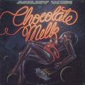 Chocolate Milk / Milky Way