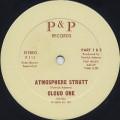 Cloud One / Atmosphere Strutt (12