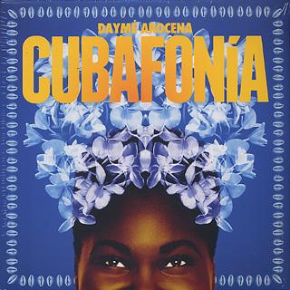Dayme Arocena / Cubafonia
