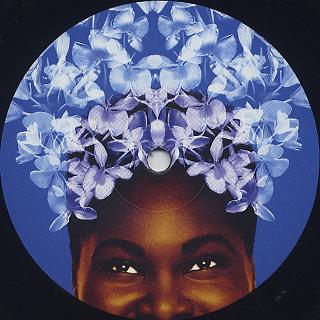 Dayme Arocena / Cubafonia label