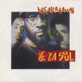 De La Soul / Breakadawn c/w En Focus