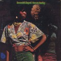 Donald Byrd / Street Lady-1