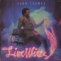 Donn Thomas / Live Wires