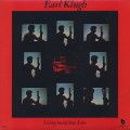 Earl Klugh / Living Inside Your Love-1
