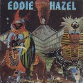 Eddie Hazel / Game, Dames And Guitar Thangs