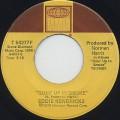 Eddie Kendricks / Goin' Up In Smoke (7