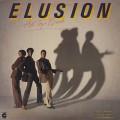 Elusion / All Toys Break-1