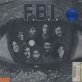 F.B.I. (Funky Bands Incorporated) / S.T.