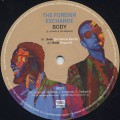 Foreign Exchange / Body (DJ Spinna & Zo! Remixes)