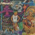 Funkadelic / Tales Of Kidd Funkadelic