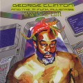 George Clinton & The P-Funk Allstars / T.A.P.O.A.F.O.M.
