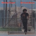Gil Scott-Heron / Moving Target-1