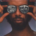 Gil Scott-Heron / Reflections-1