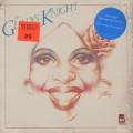Gladys Knight / Miss Gladys Knight