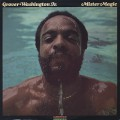 Grover Washington Jr. / Mister Magic