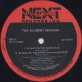 Joubert Singers / Stand On The Word