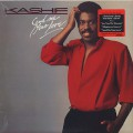 Kashif / Send Me Your Love-1