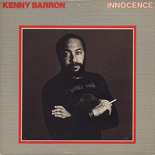 Kenny Barron / Innocence