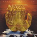 Maze / Golden Time Of Day
