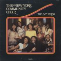 New York Community Choir / The Gathering-1