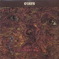 O'Jays / Survival