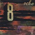 Ocho / Ocho