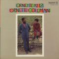 Ornette Coleman / Ornette At 12