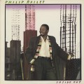 Philip Bailey / Inside Out-1