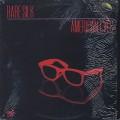 Rare Silk / American Eyes