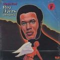 Roy Ayers Ubiquity / Virgo Red