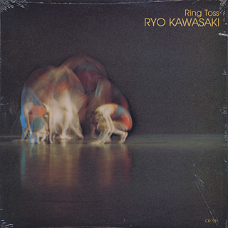 Ryo Kawasaki / Ring Toss