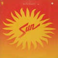 Sun / Live On, Dream On