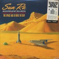 Sun Ra / The Space Age Is Here To Stay