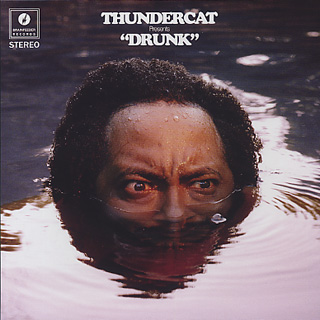 Thundercat / Drunk