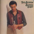 Tom Browne / Brown Sugar-1