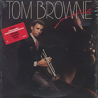 Tom Browne / Your Truly