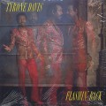 Tyrone Davis / Flashin' Back
