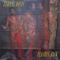 Tyrone Davis / Flashin' Back-1