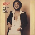 Vernon Burch / When I Get Back Home-1