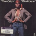 Vivian Reed / Brown Sugar