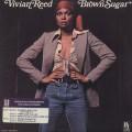Vivian Reed / Brown Sugar-1