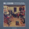 Will Sessions / It AIn't Hard To Tell c/w One Love